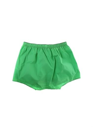 The Don Boxer Yeşil
